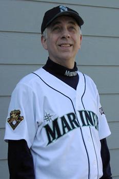 Baseball Jim